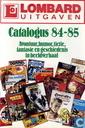 Catalogus 84-85