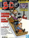 Comics - BoDoï (Illustrierte) (Frans) - BoDoï  - Hors série 3 - Pour rire