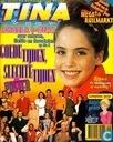 Strips - Geslaagd feest, Een - 1996 nummer  46