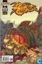 Battle Chasers 8