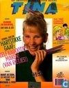 Bandes dessinées - Marina  [Tinturé] - 1991 nummer  48