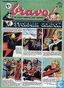 Strips - Bobby Dazzler - Nummer  32