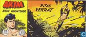 Ritas Verrat