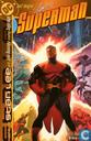 Stan Lee with John Buscema creating Superman