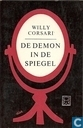 De demon in de spiegel