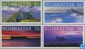 2007 Landscapes (GIB 299)