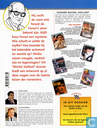 Comic Books - Enzo Ferrari - Enzo Ferrari - De laatste keizer