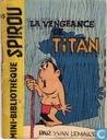 La vengeance de Titan