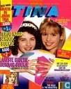 Strips - Filou - 1993 nummer  33