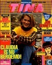 Bandes dessinées - Madelon - 1994 nummer  3