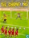 The Champions 12