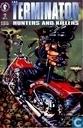 The Terminator: Hunters And Killers 2