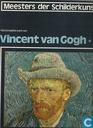 Het komplete werk van Vincent van Gogh deel 1