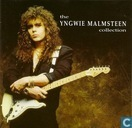 The Yngwie Malmsteen Collection