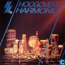 Hoogovens Harmonie
