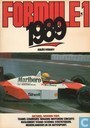 Formule 1 1989