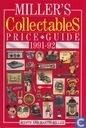 Miller's Collectables Price Guide 1991-92