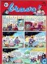 Comic Books - Bravo (tijdschrift) - Nummer  12