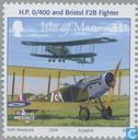 RAF 90 years