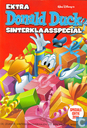 Sinterklaasspecial - Speciale editie 2010