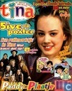 Strips - Amerikaans avontuur - 1998 nummer  14