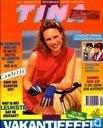 Strips - Louis en Louise - 1991 nummer  29