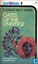 Gates of the Universe