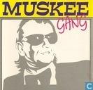 Muskee Gang
