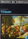Het komplete werk van Titiaan
