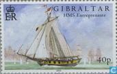 Slag van Trafalgar
