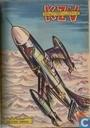 Strips - Kleine Zondagsvriend (tijdschrift) - Kleine Zondagsvriend 19