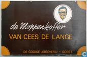 De Moppenkoffer van Cees de Lange