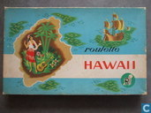 Roulette Hawaii