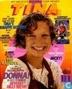 Strips - Tina (tijdschrift) - 1993 nummer  13