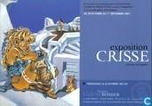 Exposition Crisse