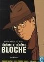 Jérôme K Jérôme Bloche intégrale