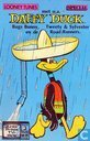 Looney Tunes Special 3