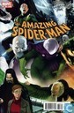 The Amazing Spider-man 646