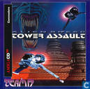 Alien Breed Tower Assault