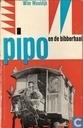 Pipo en de bibberhaai
