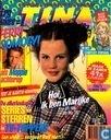 Strips - Spieken valt niet mee! - 1995 nummer  45
