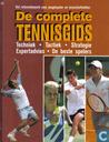 De complete tennisgids