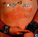 Kings of punk