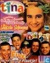 Bandes dessinées - Altijd ruzie - 1998 nummer  48