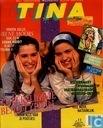 Comic Books - Filou - 1992 nummer  11