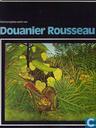 Het komplete werk van Douanier Rousseau