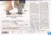 Miscellaneous - De Standaard [krant] - 60 jaar Nero