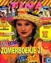 Comic Books - Dubbel verliefd - 1994 nummer  29