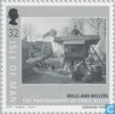 Mühlen und Müller