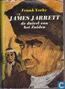 James Jarret de duivel van het Zuiden